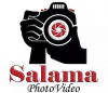 Salama Photo & Videography